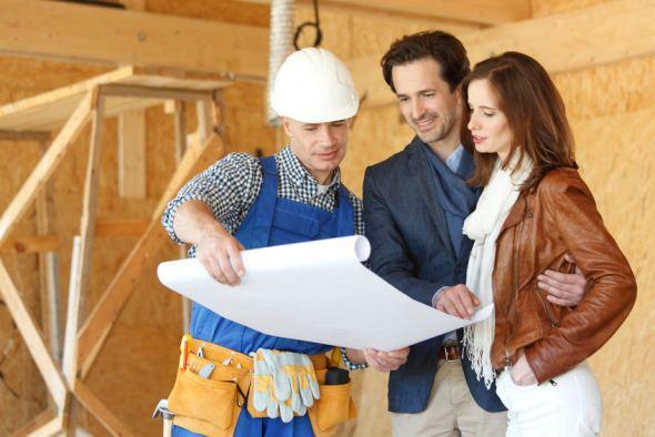 Welke gevolgen heeft de nieuwe Wet kwaliteitsborging voor het bouwen (Wkb) voor de aannemer én de bouwconsument?
