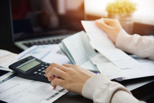 De WHOA als helpende hand voor ondernemers bij het herstructureren van schulden